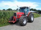 Thumbnail Massey Ferguson MF 3125 Tractor Shop Manual Repair Download