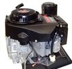 Thumbnail Kawasaki FH500V Engine Service/Shop Manual Repair Download