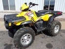 Thumbnail Polaris Sportsman 500 2004 ATV Shop Manual Repair Download