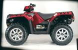 Thumbnail Polaris Sportsman 550 EPS 2011 ATV Shop Manual Download