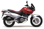 Thumbnail Suzuki XF650 Freewind Bike Service Manual Repair Download