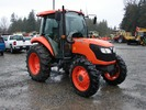 Thumbnail Kubota M5040-M6040-M7040 PDF Service/Shop Manual Download