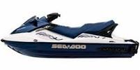 Thumbnail 2005 SeaDoo 4-TEC-GTX-RXP-RXT-WAKE PDF Service/Shop Manual