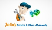 Thumbnail STIHL 009-010-011 ChainSaw Service/Shop Workshop Manual PDF