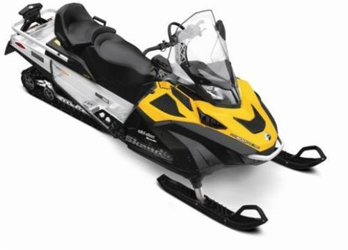 Free 2002 Ski
