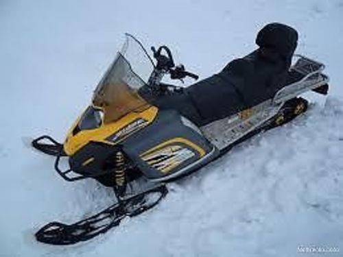 ski doo tundra shop manual 2010 free owners manual u2022 rh wordworksbysea com ski doo snowmobile manuals pdf ski doo snowmobile owners manual