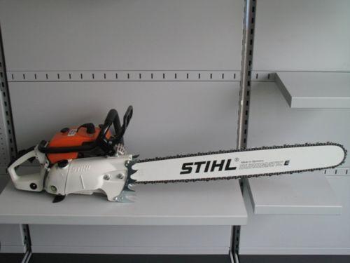 Stihl 070 Av Pdf Power Tool Service Manual Download