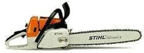 Stihl ms 311 pdf power tool service manual download - Stihl ms 311 ...
