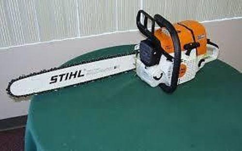Stihl Ms 361 Pdf Tool Service Manual