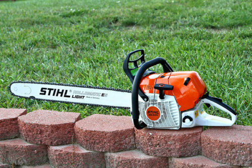 stihl ms 441 c pdf power tool service manual download download ma. Black Bedroom Furniture Sets. Home Design Ideas