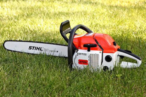 Stihl 048 Pdf Power Tool Service Manual Download