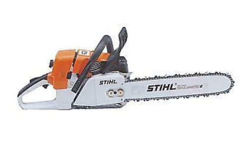 Free Stihl 044 PDF Power Tool Service Manual Download Download thumbnail