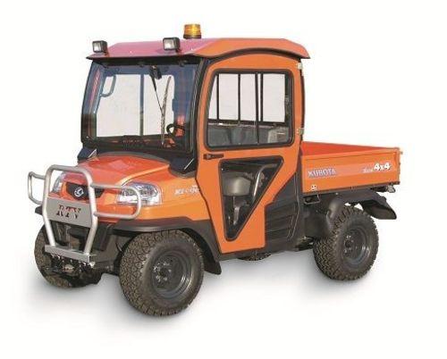 Kubota Rtv Rear Axle : Kubota rtv utv service manual repair download