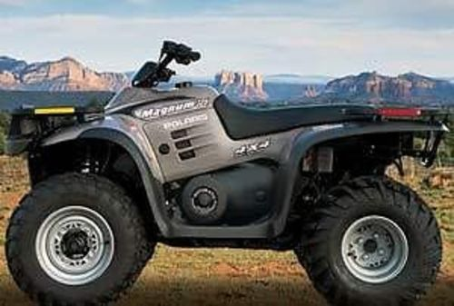 polaris magnum 325 2002 atv service manual repair download. Black Bedroom Furniture Sets. Home Design Ideas