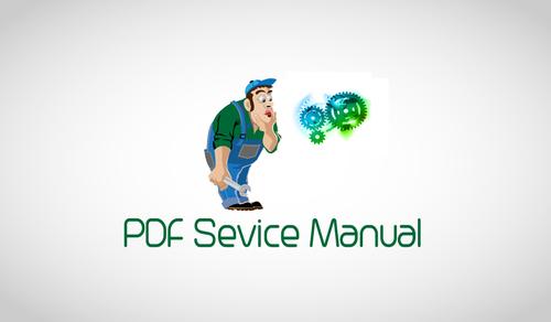Pay for Harley Davidson Softail 1984-1999 Repair Service Manual PDF