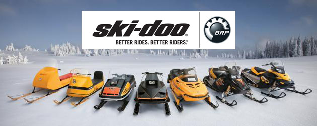 Free Ski-Doo T'NT 292 single 1970-1979! Snowmobile Service & Shop Manual+DIY Guide PDF Instant Download Download thumbnail