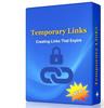 Thumbnail Temporary Links Script