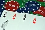 Thumbnail Poker Of Aces