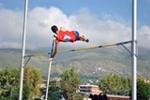 Thumbnail Pole Vault Jump