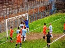 Thumbnail Soccer Players In Action