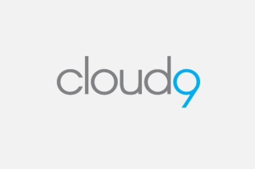 Pay for Jokaa Presents: Cloud 9 Drum Kit