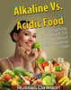 Thumbnail Alkaline Vs Acidic Food: Finding The Best pH Miracle Diet