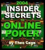 Thumbnail Insider Secret Online Poker