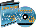 Thumbnail Sales Funnel Fast Track