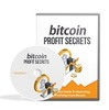 Thumbnail Bitcoin Profit Secrets Video Upgrade