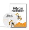 Thumbnail Bitcoin Profit Secrets Video Upgrade