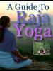 Thumbnail Learn Raja Yoga techniques
