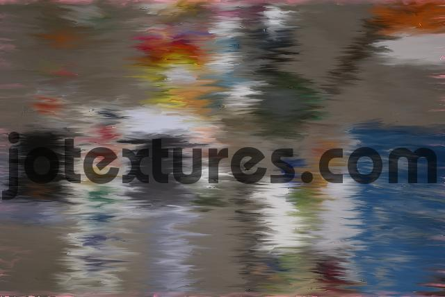 Pay for Abstract digital painting wallpaper art jotextures