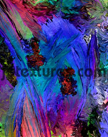 Pay for abstract no 23 texture multi-colored wallpaper jotextures