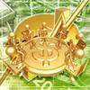 Thumbnail Cyclops EA Forex trading tool