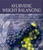 Thumbnail diet weight loss 4-Step Ayurvedic Weight Balancing System