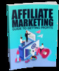 Thumbnail Affiliate Marketing Guide To Getting Profits