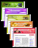 Thumbnail 10NicheWebsites