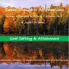 Thumbnail Sweet Thoughts Affirmations - Goal Attainment
