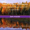 Thumbnail Sweet Thoughts Affirmations - God s Promises