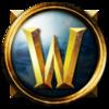 Thumbnail World of Warcraft Alliance Leveling Guide 1-80.rar