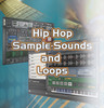 Thumbnail Hiphop Beats Samples Kits and RnB Beats Samples Kits *HOT*