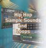 Thumbnail Hiphop and RnB Samples.rar