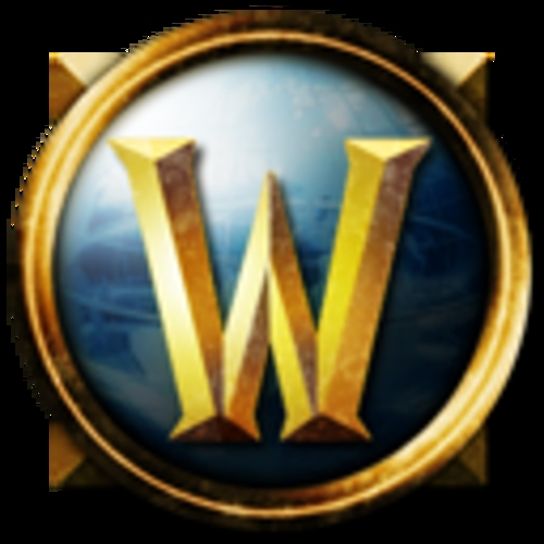 Pay for World of Warcraft Alliance Leveling Guide 1-80.rar