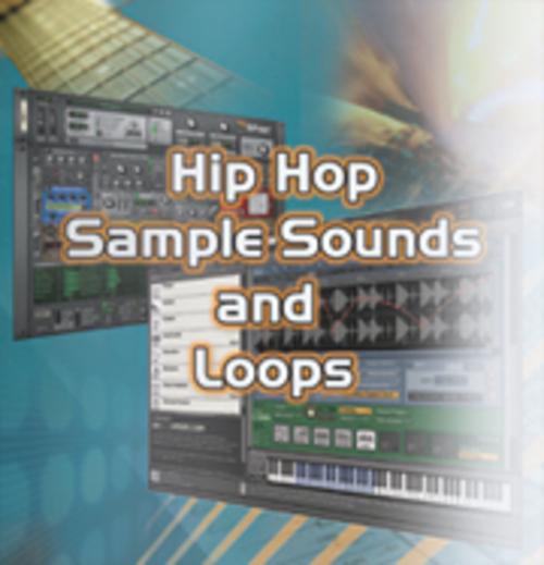 Pay for Hiphop Beats Samples Kits and RnB Beats Samples Kits *HOT*