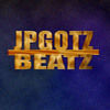 Thumbnail JPGotzBeatz Drum Kit Vol 1