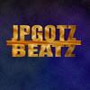 Thumbnail JPGotzBeatz Drum Kit Vol 1