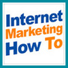 Thumbnail Internet Marketing How To - Make Money From Your Website