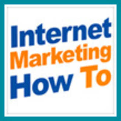 Pay for Internet Marketing How To - Make Money From Your Website