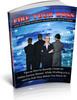 Thumbnail Fire Your Boss and Join the Internet Marketing Revolution (E