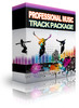 Thumbnail 100 Professional Music Tracks Package